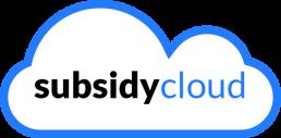 SubsidyCloud Logo